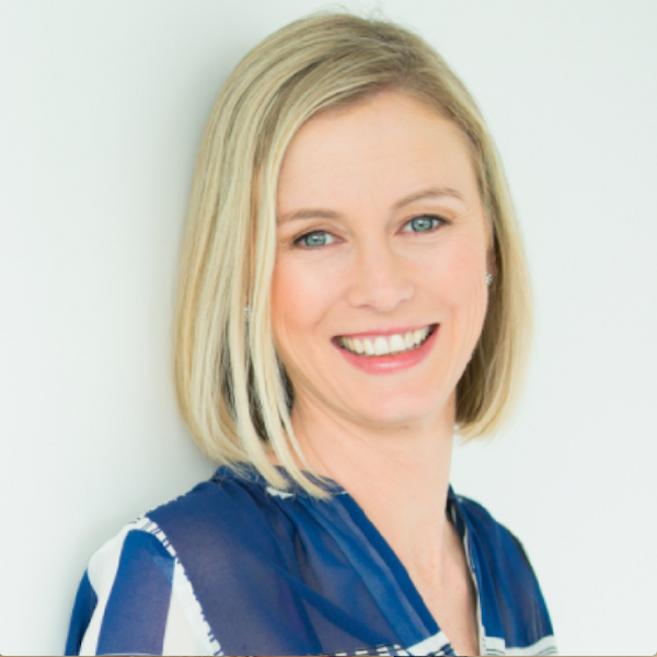 Introducing Claire Snyman: An Empowered Patient