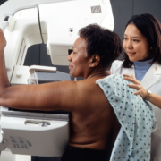 Screening for Breast Cancer: Is It Worth It?