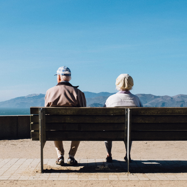 Helping Seniors With Long Term Recovery: Tips For Carers To Make The Process Easier