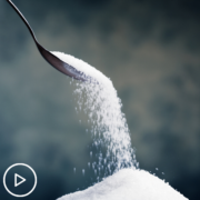 Sugar Feeds Cancer: Fact or Fiction?
