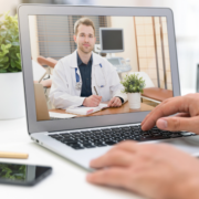 Telemedicine: What You Need to Get Started