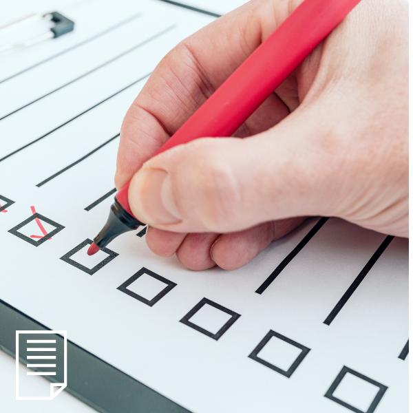 TelemEDicine ToolBox Visit Checklist