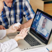 Telemedicine Challenges and Opportunities for CLL Patients