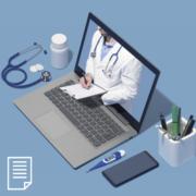 Telemedicine & Second Opinion Options