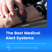The Best Medical Alert Systems