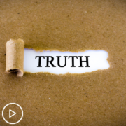 The Truth About Clinical Trials in AML