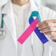 Thyroid Awareness: January and Beyond