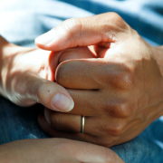 Tips for Navigating Your Rights as a Cancer Patient