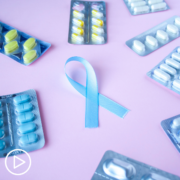 Top Tips and Advice for Prostate Cancer Patients and Caregivers Navigating Treatment