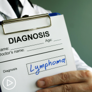 Understanding Diffuse Large B-cell Lymphoma (DLBCL) and Its Subtypes