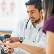 Understanding High-Risk Acute Myeloid Leukemia Treatment Advances and Options