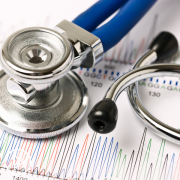 Understanding Personalized Medicine for AML