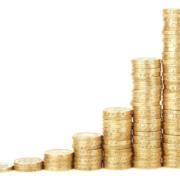LLS Financial Assistance Programs