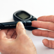 Examining the Link Between Gestational Diabetes and Breast Cancer