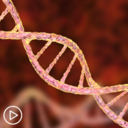 What Are Essential Genetic Tests for Metastatic Breast Cancer Patients