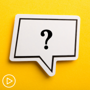 What Are Key Prostate Cancer Questions to Ask Care Team Members