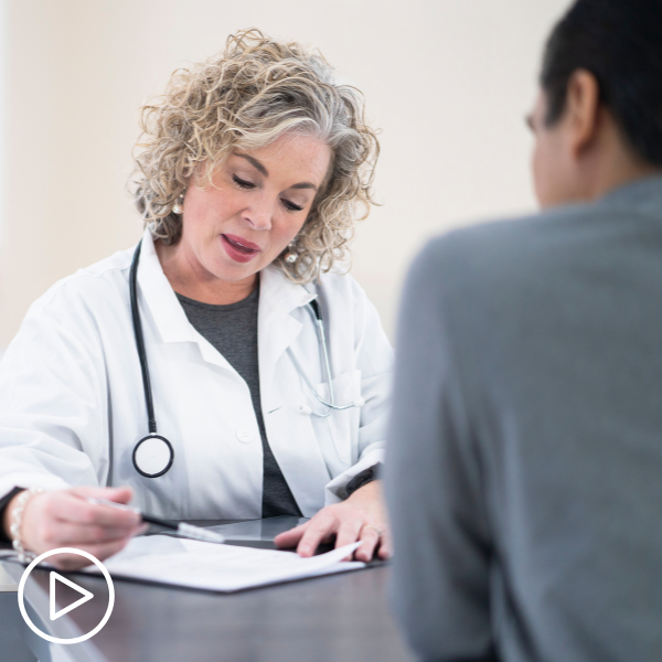 What Are Treatment Options for Essential Thrombocythemia (ET) & Polycythemia Vera (PV)?