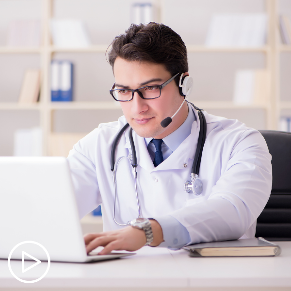 What Are the Benefits of Telemedicine for Prostate Cancer Patients?