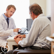 What Barriers Do Prostate Cancer Patients Face When Seeking Care