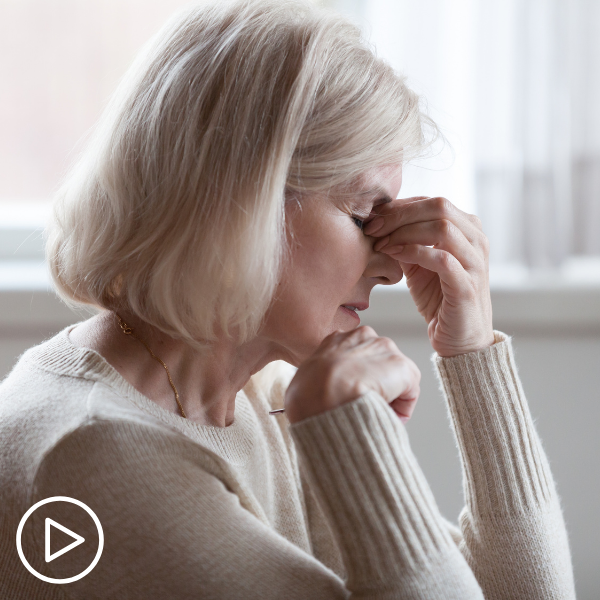 What CLL Symptoms Can Be Monitored via Telemedicine?