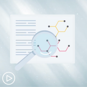 What Do You Need to Know About Metastatic Breast Cancer Genetic Testing?