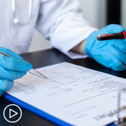 What Key Tests Do You Need Before Choosing an AML Treatment?