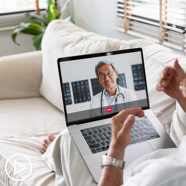 What Multiple Myeloma Populations Will Benefit from Telemedicine