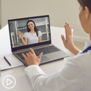 What Opportunities and Challenges Does Telemedicine Present for MPN Patients