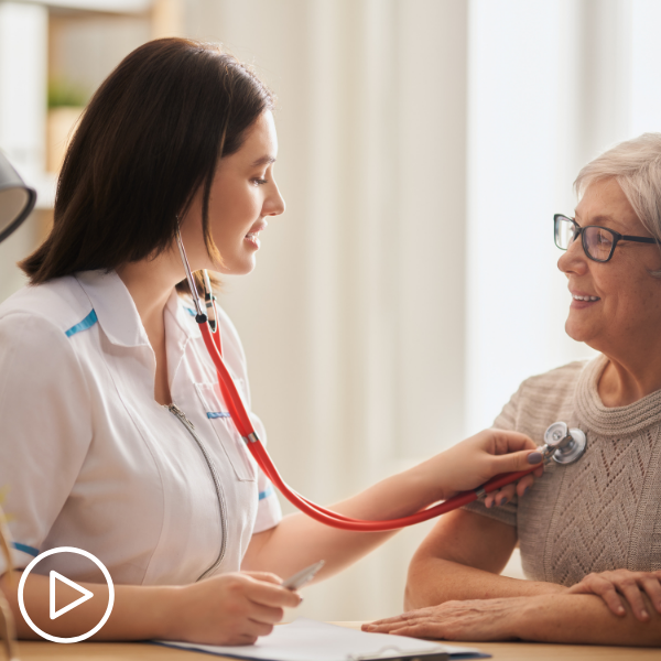 What is Metastatic Breast Cancer and How Is It Diagnosed