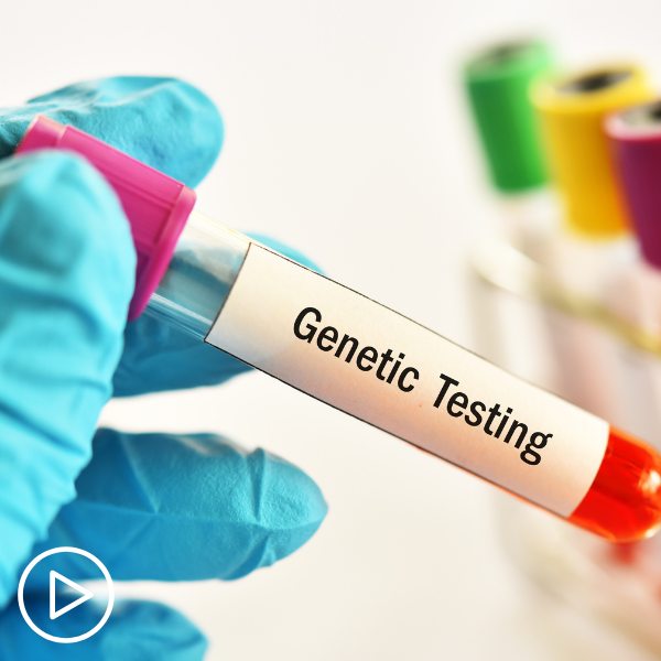 What is the Role of Genetic Testing in Breast Cancer