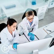 Where Do Clinical Trials Fit Into an AML Treatment Plan?