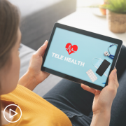 Which Breast Cancer Patients Benefit Most From Telemedicine Visits