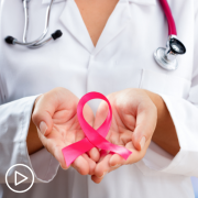 Which Metastatic Breast Cancer Treatment Is Right for You What You Need to Know