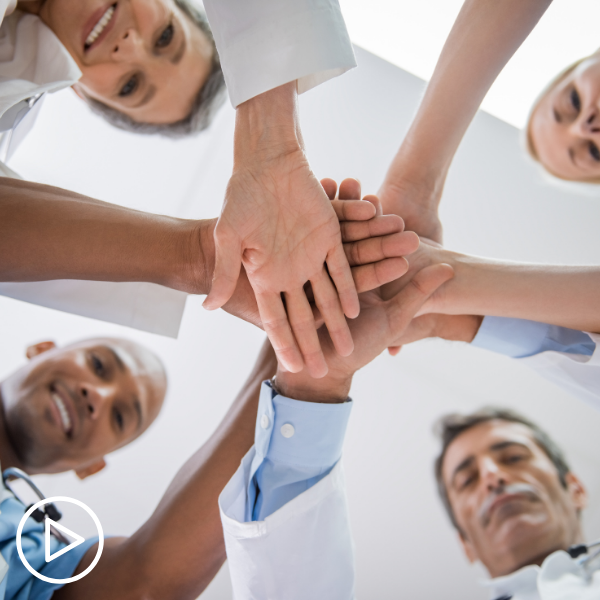 Who Is on Your MPN Healthcare Team?
