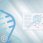 Why Should You Ask Your Doctor About Prostate Cancer Genetic Testing?