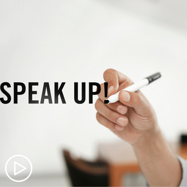 Why You Should Speak Up About MPN Symptoms and Treatment Side Effects