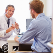 Why You Should Speak Up About Your Prostate Cancer Care