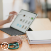 Will Telemedicine Activate More Remote Tools to Manage CLL?