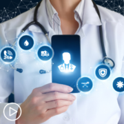 Will Telemedicine Be Part of Routine Management for CLL