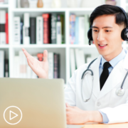 Will Telemedicine Be an Advantage for Multiple Myeloma Patients?