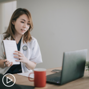 Will Telemedicine Be an Equalizer for Patients Experiencing Bias