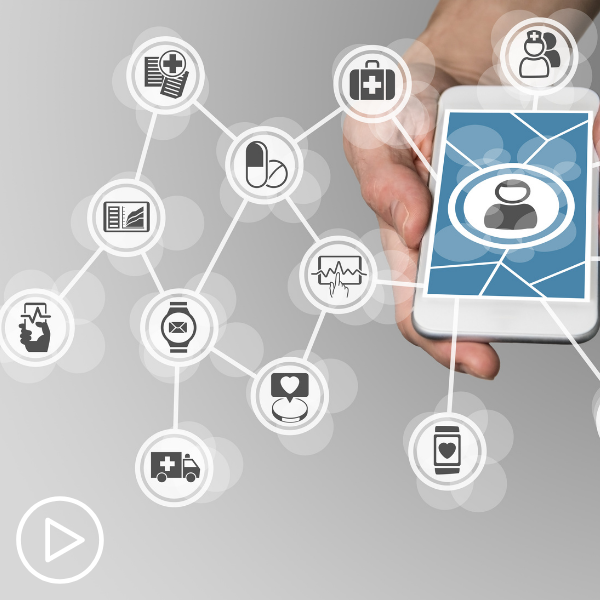 Will Telemedicine Give More CLL Patients Access to Clinical Trials?