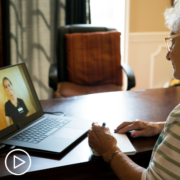 Will Telemedicine Improve My Quality of Life with CLL?