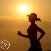 Exercise and Nutrition Before and After Myeloma Treatment: What You Should Know