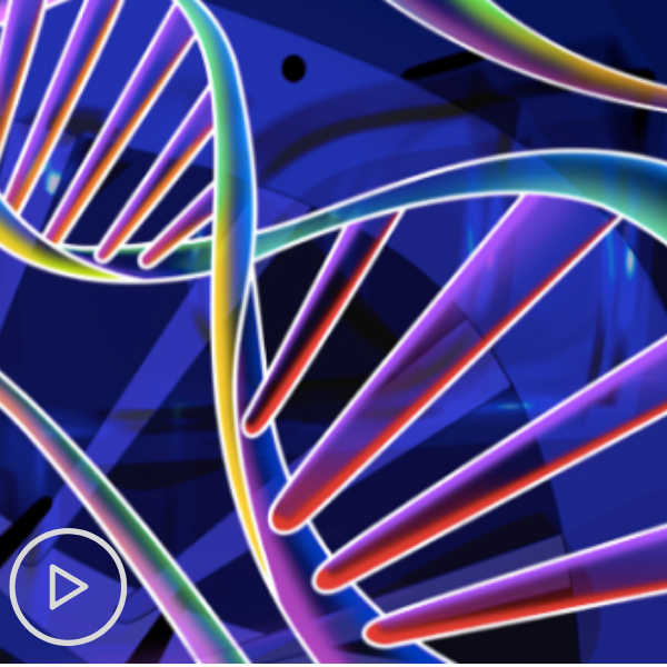 Key Genetic Testing after an AML Diagnosis