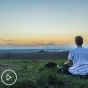Living Well with Lung Cancer: Mind-Body Medicine