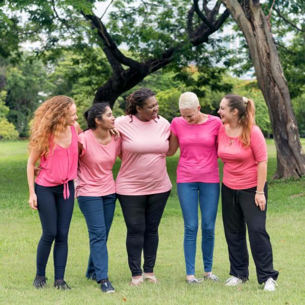Patient Profiles: Breast Cancer Part III