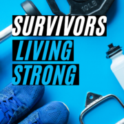 Survivors Living Strong