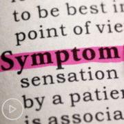 Living Well with MPNs - Tips and Strategies for Managing Symptoms and Side Effects of MPNs